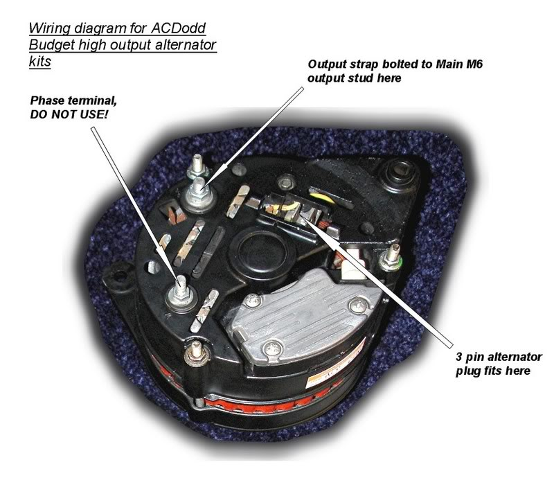 Wiring Diagram A127 Lucas Alternator | Wiring Diagram Liry on ac compressor wire diagram, 13av60kg011 parts diagram, how alternator works diagram, dodge alternator diagram, alternator winding diagram, alternator charging system, alternator engine diagram, alternator relay diagram, alternator fuse diagram, alternator parts, alternator connector diagram, gm alternator diagram, alex anderson alternator diagram, ford alternator diagram, toyota alternator diagram, car alternator diagram, alternator generator, generator diagram, alternator plug diagram, alternator replacement,