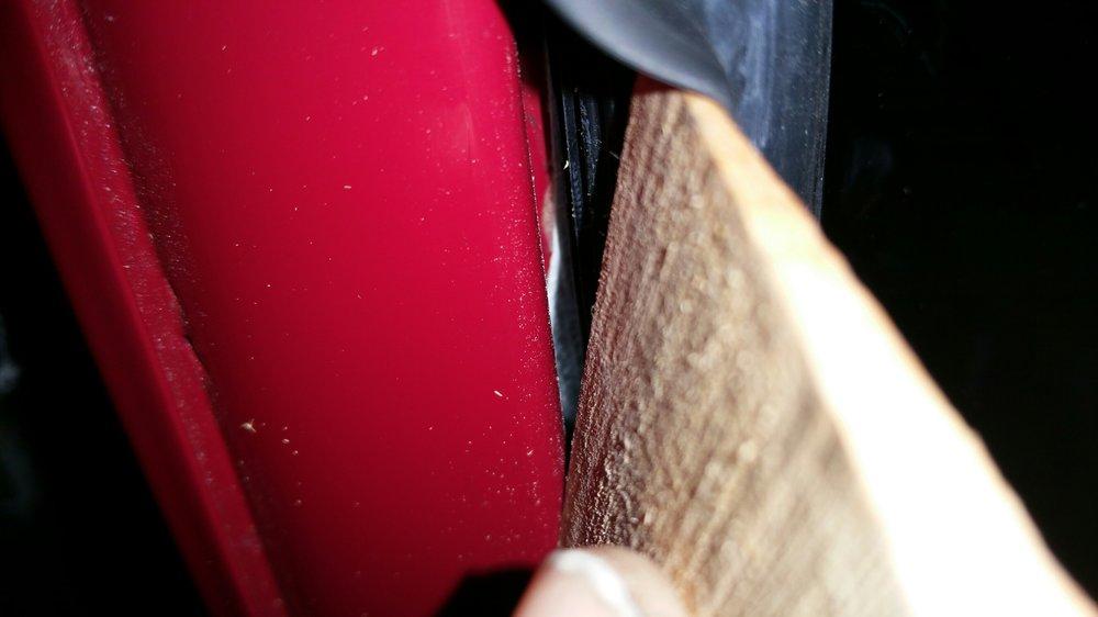 windsceern rubber gap.jpg