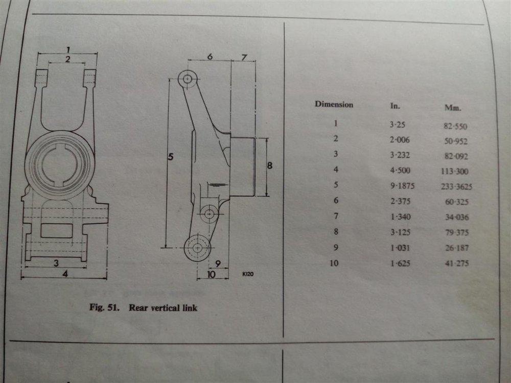 5a4e13a106822_uprightdims(Large).thumb.jpg.c958e381e3acdbd1ca005241cafaaf96.jpg