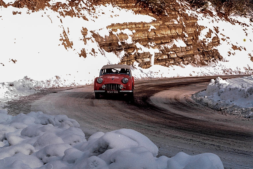 Monte snow2.jpg