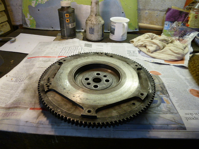 reduced wt flywheel (1).JPG