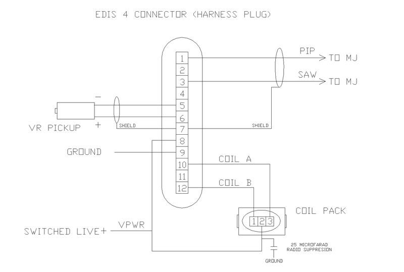 Mini Megajolt wiring.jpg