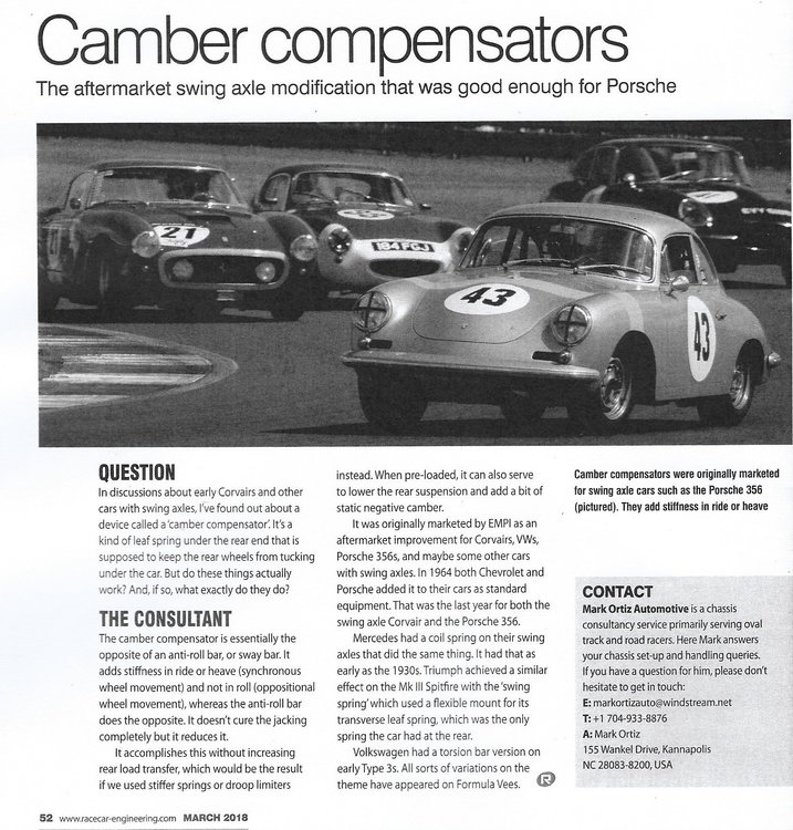 Camber compensator article Racecar Engineering.jpg