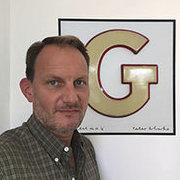 Glenn Howard