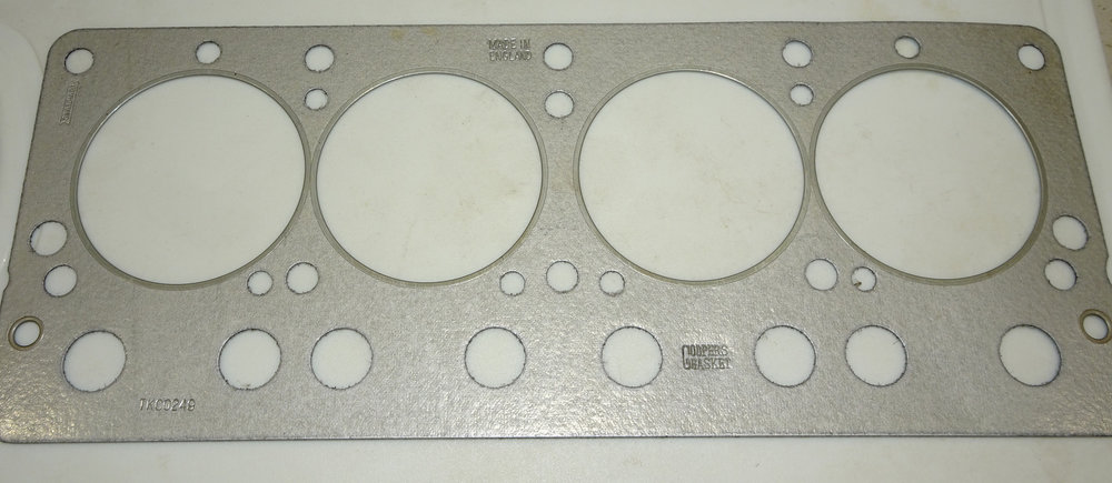DSC06703.JPG