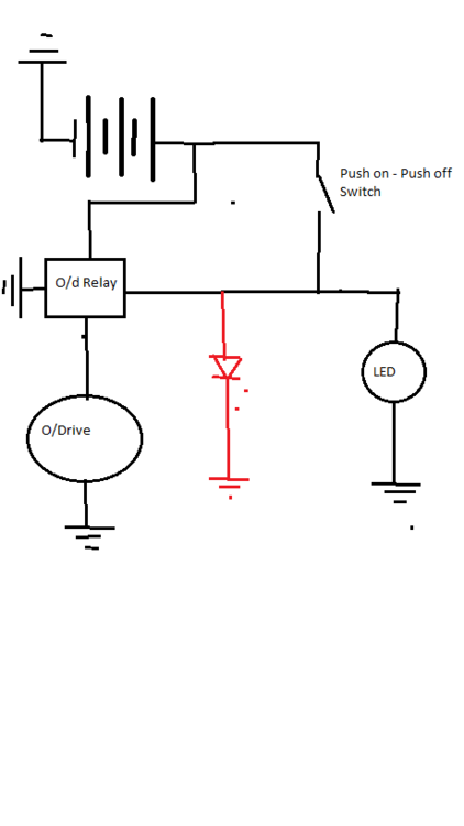 O-drive switch circuit with protective diode.png