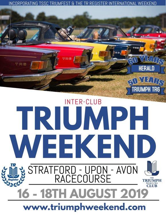 Triumph Weekend 2019 poster.jpg