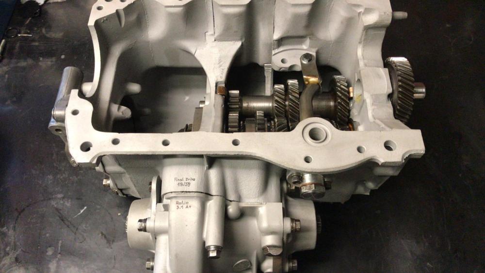 gearbox_new.thumb.png.5971446b5866ab33aab208da897f0ed6.png
