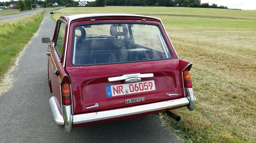VI 230619 rear.jpg