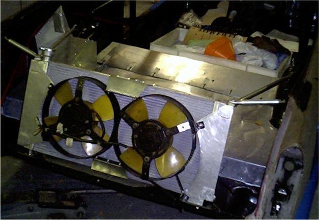Radiator and fans.jpg