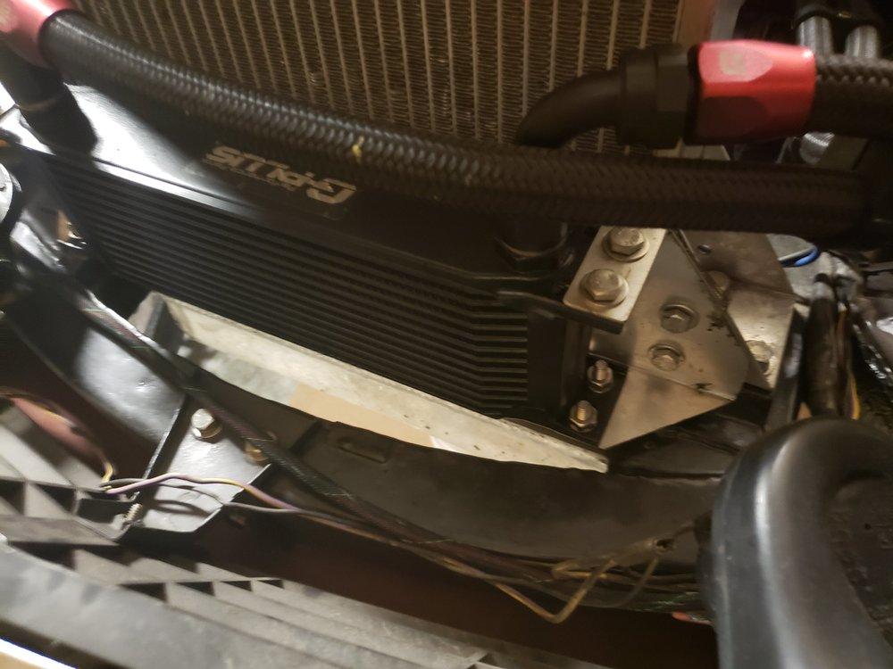 Oil Cooler 1.jpg