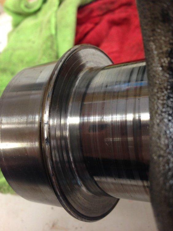 thrust-washer-2.jpg