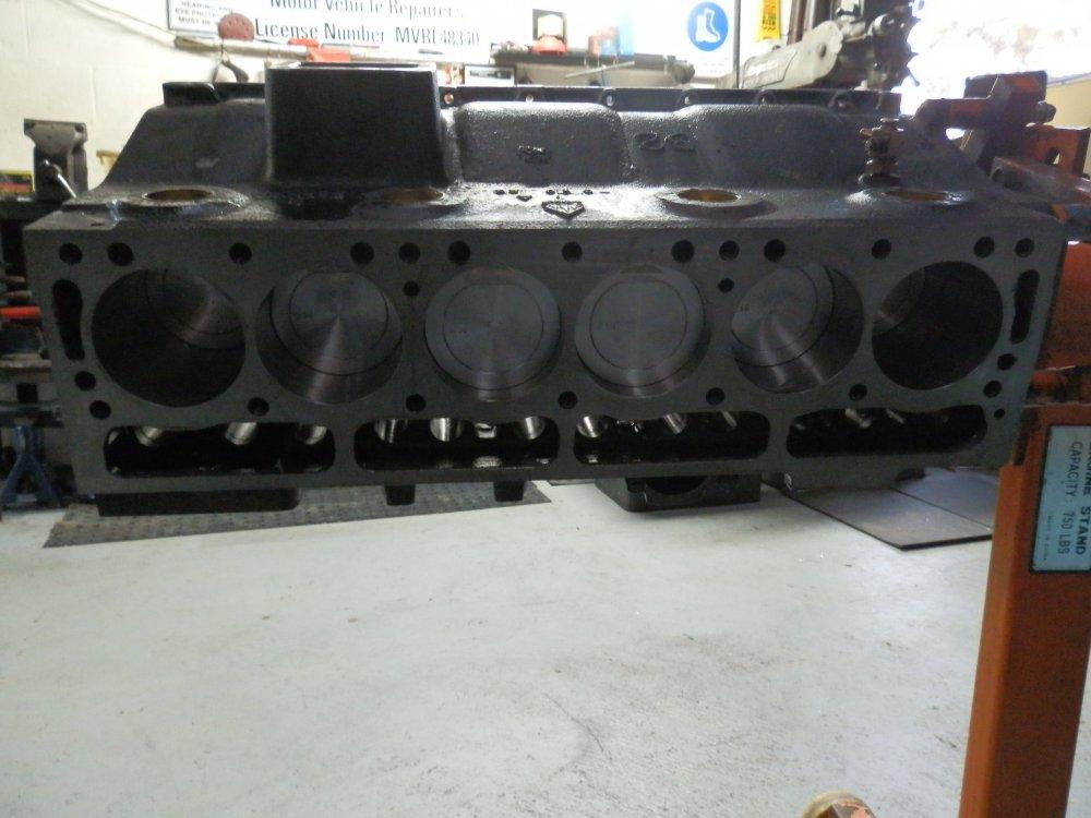 P7220055.JPG