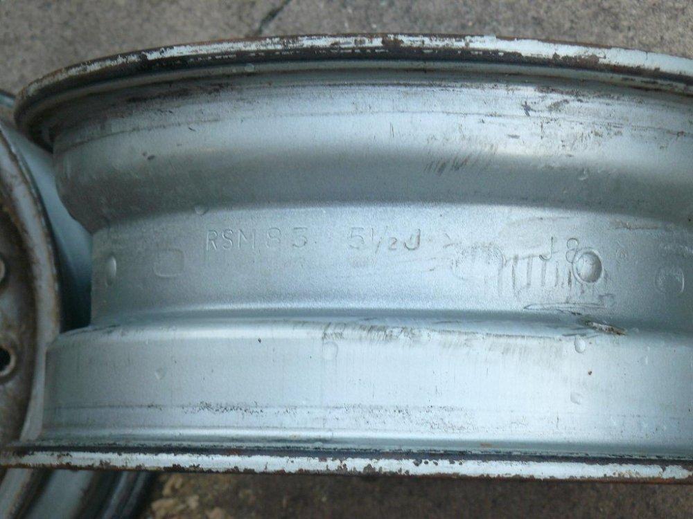 P1040078a (Medium).JPG