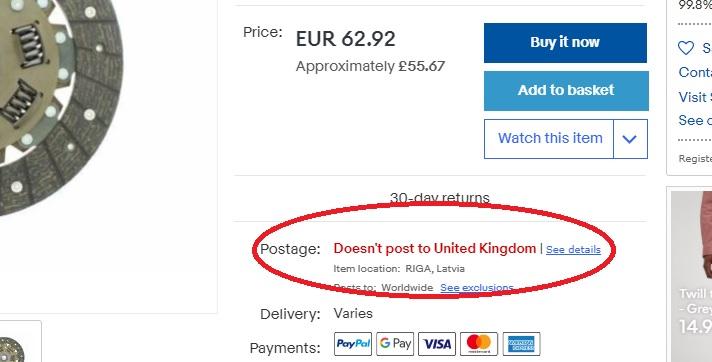 brexit dividend # 63.jpg