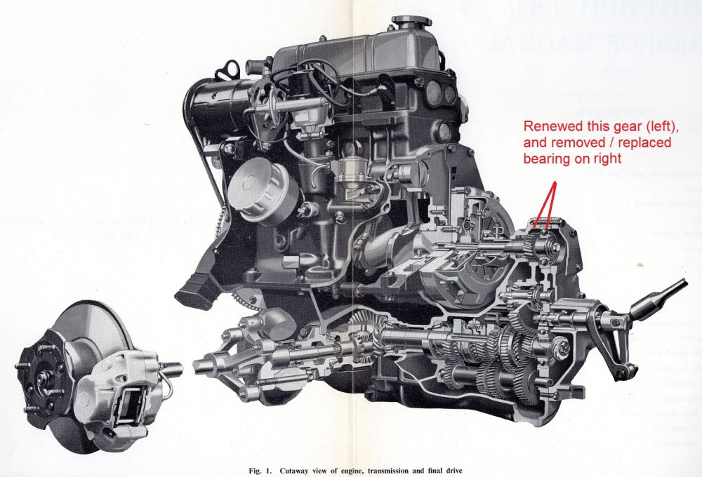 triumph-1300-powertrain005_comp.jpg
