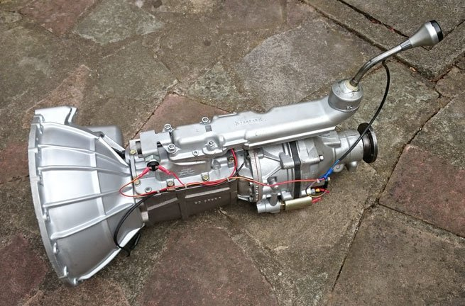 724628511_Gearbox--Overdrive.jpg.1a593be83d513ad0db13f7fa96e97ab4.jpg